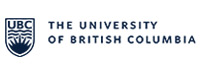 The University of British Columbia Logo